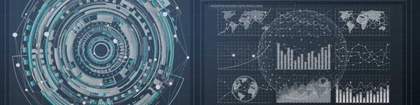 CCDS - Leistungen - Webanwendungen