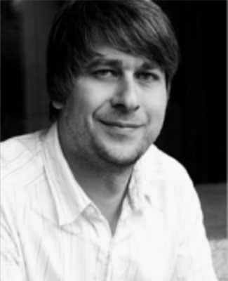 Mark Weiß