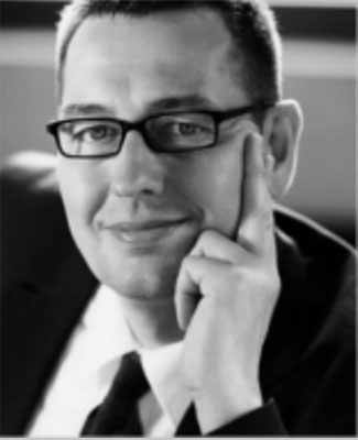 Michael Luft