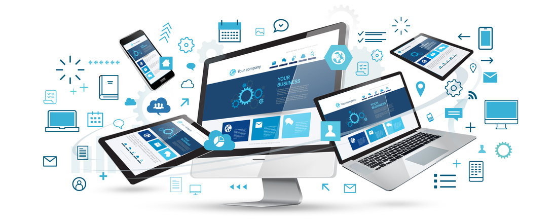 CCDS Leistungen - Wissens- und Informationsmanagement