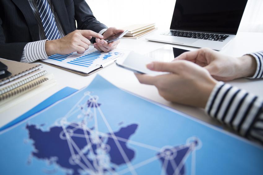 CCDS Leistungen - Online Shops - Ihr Shop wächst mit Ihnen