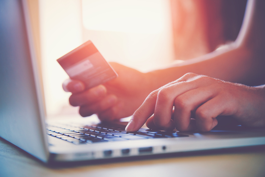 CCDS Leistungen - Online Shops - Der Magento Online-Shop