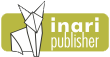 CCDS inari publisher Logo