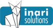 CCDS inari solutions Logo