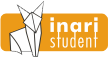CCDS inari student Logo
