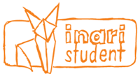 Inari Student