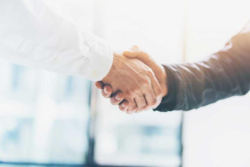 CCDS Leistungen - Corporate Design - Vertrauen schaffen durch adäquates Auftreten