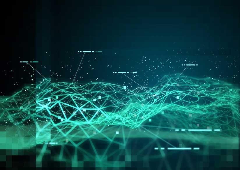 CCDS Leistungen - Videos - Dokumentation und Visualisierung