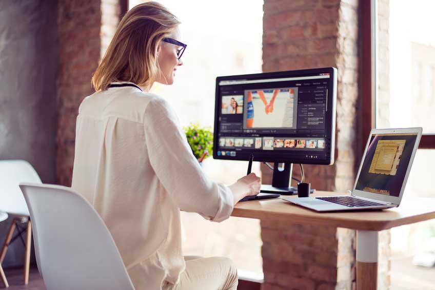 CCDS Leistungen - Videos - Schulungen, Tutorials und Webinars