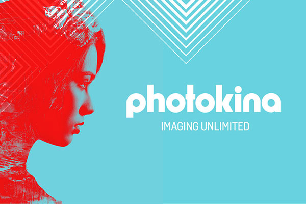 CCDS News Photokina