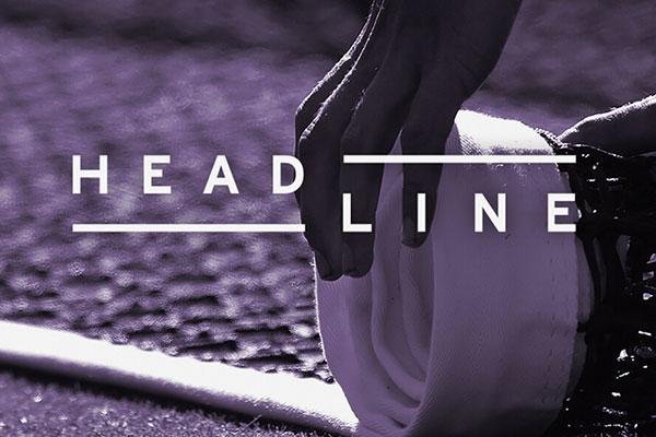 Headline – Das Online-Magazin über Tennis Von Head