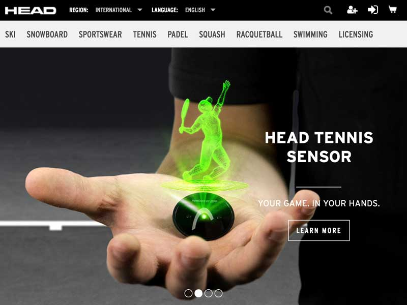 HEAD XML-Sitemap